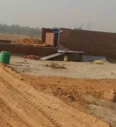 300 sqft, Plot in Builder Project Sector 149, Noida at Rs. 0.0100 Cr