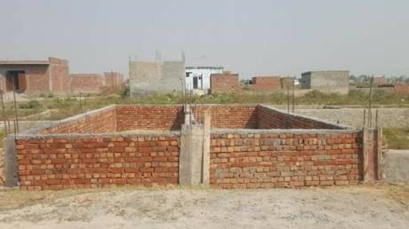 320 sqft, Plot in Builder Project Sector 149, Noida at Rs. 1.0667 Lacs