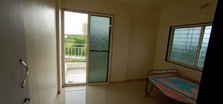 850 sqft, 2 bhk Apartment in Builder Project Charholi Budruk, Pune at Rs. 10000