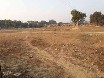 4095 sqft, Plot in Builder Project Sarnath, Varanasi at Rs. 67.0000 Lacs