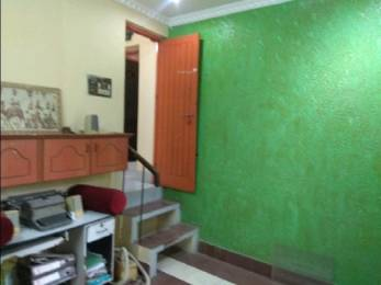 1800 sqft, 3 bhk IndependentHouse in Builder Project Villivakkam, Chennai at Rs. 18000