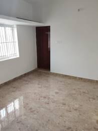 1257 sqft, 3 bhk Villa in Builder Project Marathahalli, Bangalore at Rs. 56.5650 Lacs