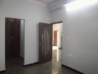 1254 sqft, 3 bhk Villa in Builder Project Kadugodi, Bangalore at Rs. 54.0000 Lacs
