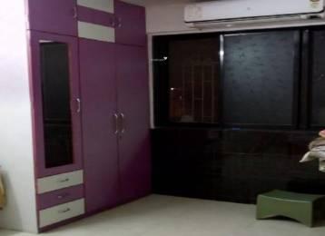 780 sqft, 2 bhk Apartment in Builder Project Trimurti Nagar, Mumbai at Rs. 50.0000 Lacs