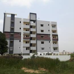 2370 sqft, 3 bhk Apartment in Builder Project Kanuru, Vijayawada at Rs. 28000