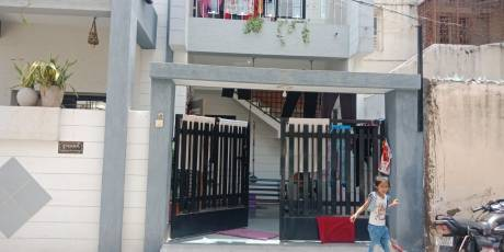 3300 sqft, 4 bhk IndependentHouse in Builder Project Jagnath Plot, Rajkot at Rs. 1.7000 Cr
