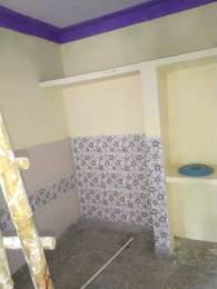 1010 sqft, 1 bhk BuilderFloor in Builder Project GTB Nagar, Mohali at Rs. 4500