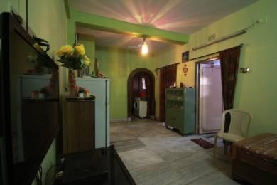 883 sqft, 2 bhk Apartment in Builder Project Dunlop, Kolkata at Rs. 35.0000 Lacs