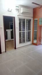 1884 sqft, 3 bhk Villa in Builder Project Gerugambakkam, Chennai at Rs. 1.0500 Cr