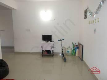 1280 sqft, 2 bhk Apartment in Builder Project Kadugodi, Bangalore at Rs. 50.0000 Lacs