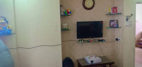 658 sqft, 1 bhk Apartment in Builder Project Dehu, Pune at Rs. 31.0000 Lacs