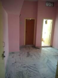 940 sqft, 2 bhk Apartment in Builder Project Vinayak Nagar, Hyderabad at Rs. 28.0000 Lacs