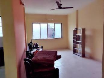 548 sqft, 1 bhk Apartment in Builder Project Omkar Nagar, Pune at Rs. 7000