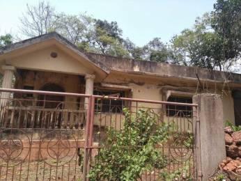 3230 sqft, 2 bhk Villa in Builder Project Tiswadi, Goa at Rs. 60.0000 Lacs