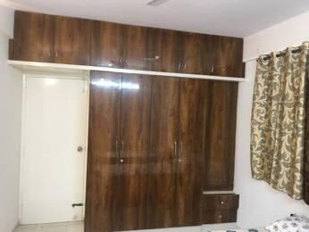 1247 sqft, 1 bhk Villa in Builder Project East Bangalore, Bangalore at Rs. 56.2500 Lacs