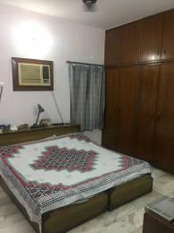 2500 sqft, 3 bhk Villa in Builder Project Gomti Nagar, Lucknow at Rs. 2.5000 Cr