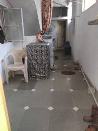 1500 sqft, 1 bhk IndependentHouse in Builder Project Maninagar, Ahmedabad at Rs. 41.0000 Lacs