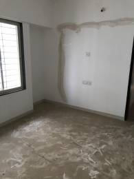 1000 sqft, 1 bhk Apartment in Builder Project Talwade, Pune at Rs. 90.0000 Lacs