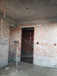 1022 sqft, 2 bhk IndependentHouse in Builder Project Omaxe City, Lucknow at Rs. 30.6600 Lacs