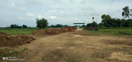 1200 sqft, Plot in Builder Project Bihta, Patna at Rs. 14.4000 Lacs