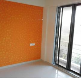 906 sqft, 2 bhk Apartment in Builder Project Banjar Para, Mumbai at Rs. 50.0000 Lacs