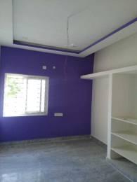 900 sqft, 2 bhk Apartment in Builder Project Dammaiguda, Hyderabad at Rs. 33.0000 Lacs