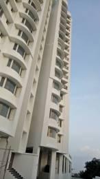 1845 sqft, 3 bhk Apartment in Builder Project Kulathoor, Trivandrum at Rs. 1.1000 Cr