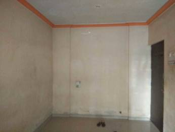 660 sqft, 1 bhk Apartment in Builder Project Santosh Nagar, Mumbai at Rs. 35.0000 Lacs