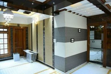 2290 sqft, 2 bhk Villa in Builder Project Varthur, Bangalore at Rs. 1.2900 Cr