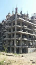 995 sqft, 2 bhk Apartment in Builder Project Sasane Nagar, Pune at Rs. 55.0000 Lacs