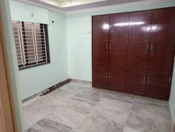 1250 sqft, 2 bhk IndependentHouse in Builder Project Satyaranayana Puram, Vijayawada at Rs. 14000