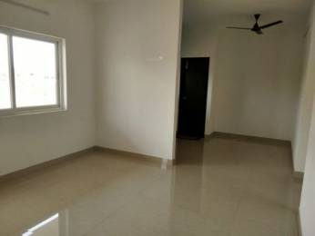 1257 sqft, 2 bhk IndependentHouse in Builder Project Mahadevapura, Bangalore at Rs. 55.8200 Lacs