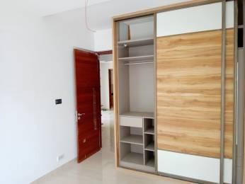 1506 sqft, 3 bhk Villa in Builder Project Budigere, Bangalore at Rs. 71.0000 Lacs