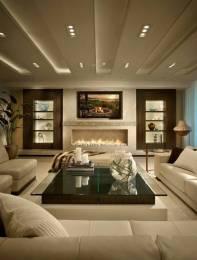 845 sqft, 2 bhk Villa in Builder Project Krishnarajapura, Bangalore at Rs. 45.6850 Lacs