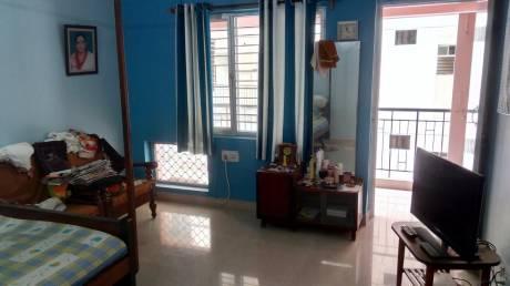 1716 sqft, 3 bhk Apartment in Builder Project birati, Kolkata at Rs. 90.0000 Lacs