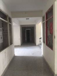 965 sqft, 2 bhk Apartment in Builder Project Bhopura, Ghaziabad at Rs. 25.5000 Lacs
