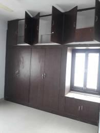 1411 sqft, 1 bhk Apartment in Builder Project LB Nagar, Hyderabad at Rs. 80.0000 Lacs