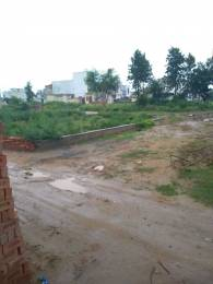 900 sqft, Plot in Builder Project Bhondsi, Gurgaon at Rs. 15.0000 Lacs
