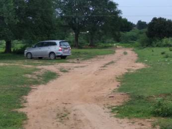 1323 sqft, Plot in Builder Project Srisailam Highway, Hyderabad at Rs. 20.6250 Lacs