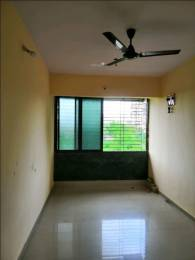 396 sqft, 1 bhk Apartment in Builder Project Taloje, Mumbai at Rs. 25.0000 Lacs