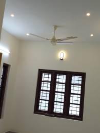 840 sqft, 3 bhk Villa in Builder Project Kazhakkoottam, Trivandrum at Rs. 32.0000 Lacs