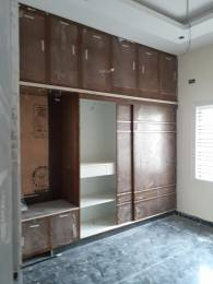 1257 sqft, 3 bhk Villa in Builder Project Chikkajala, Bangalore at Rs. 71.0000 Lacs