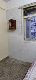 462 sqft, 1 bhk Apartment in Builder Project Ghatkopar West, Mumbai at Rs. 21000