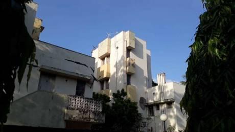500 sqft, 1 bhk Apartment in Builder Project Santoshpur, Kolkata at Rs. 9000