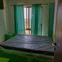 1180 sqft, 1 bhk Apartment in Builder Project Hanuman Nagar, Nashik at Rs. 49.0000 Lacs
