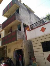 2000 sqft, 3 bhk Villa in Builder Project Bhosari, Pune at Rs. 40.0000 Lacs