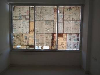 1224 sqft, 2 bhk Apartment in Builder Project Bhat, Ahmedabad at Rs. 45.0000 Lacs