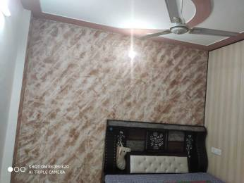 750 sqft, 2 bhk BuilderFloor in Builder Project Sector 4 Rohini, Delhi at Rs. 23.0000 Lacs