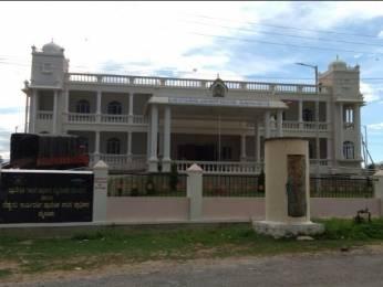 1200 sqft, Plot in Builder Project R.S.Naidu Nagar, Mysore at Rs. 38.5000 Lacs