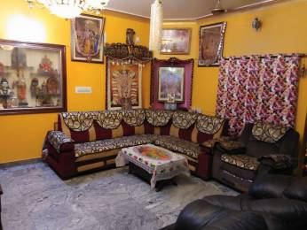 1900 sqft, 3 bhk IndependentHouse in Builder Project Banashankari, Bangalore at Rs. 1.9000 Cr